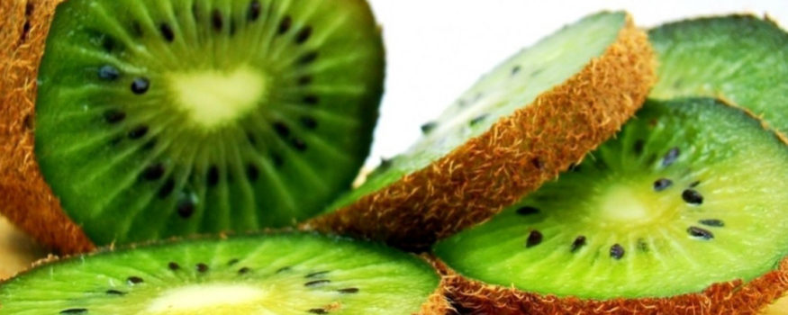 Kiwi Growing Guide One Green World